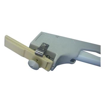 Eas Sensormatic Mk75i Hand Detacher For Gator Tag