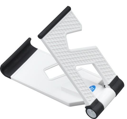 Easy Holder For Mobile Phone Tablet Computer E Bbok