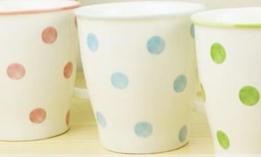 Easygo Int L Industry China Co Ltd High Ceramic Mugs