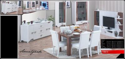 Ece Dining Room Furniture Sets