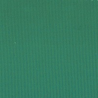 Eco Friendly Fabric 00ks7002 Agt