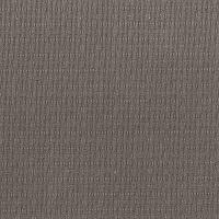 Eco Friendly Fabric 00ks7035 Agt