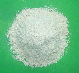 Eco Friendly Reinforcing Agent Jhr 100
