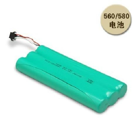 Ecovacs Deepoo 560 Vacuum Cleaner Battery Rc Nmec560
