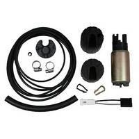Electric Fuel Pump Bp2471