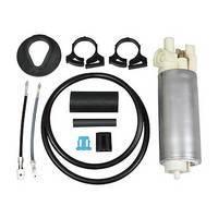 Electric Fuel Pump Bp3902