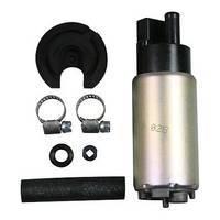 Electric Fuel Pump Bp8229