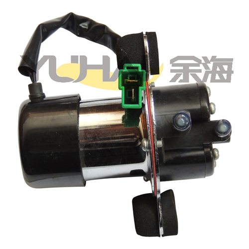 Electric Fuel Pump For Uc V6b
