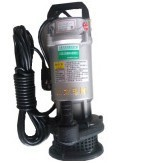 Electric Pump Submersible