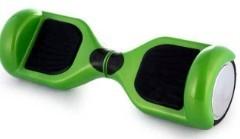 Electric Skateboard W1 Freego 2015 New Products