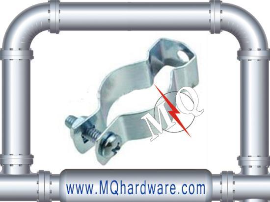 Electrical Conduit Hanger In Building Hardware