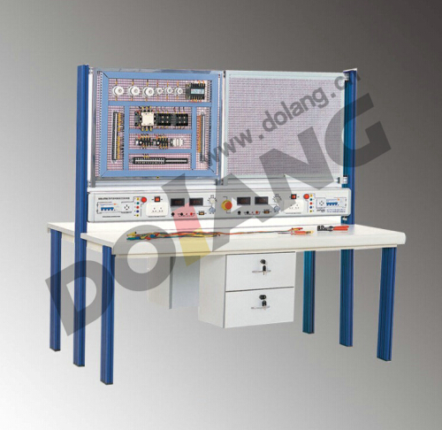Electrical Technology Know How Training Set Dlwd Etbe24d730