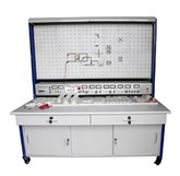 Electronics Training Workbench