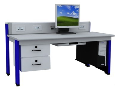 Electronicsworkbench For Laboratories