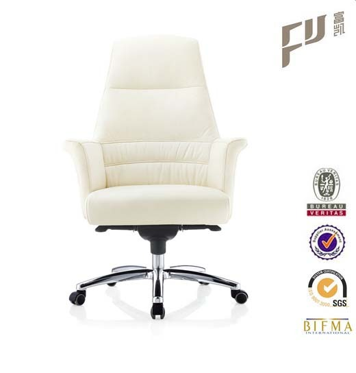 Elegant Highback Manager Executive Office Chair 9167