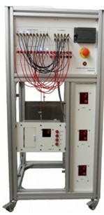 Elevator Trainer Lift Training Equipment