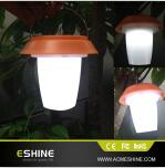 Els 09 Solar Lantern