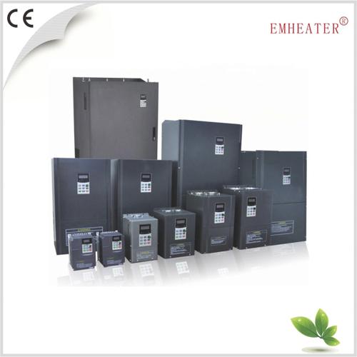 Em8 Series V F Control Frequency Inverter