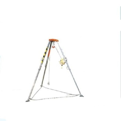 Emergency Rescue Tripod With Ce Certificate