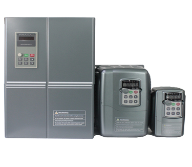 Emheater Em9 Series Frequency Inverter Variable Speed Drive Ac 0 75 630kw 2