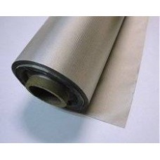 Emi Shielding Copper Nickel Conductive Fabric