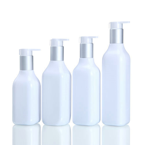 Empty Cosmetic Bottles With High Quality