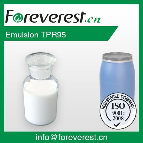 Emulsion Tpr95 Foreverest