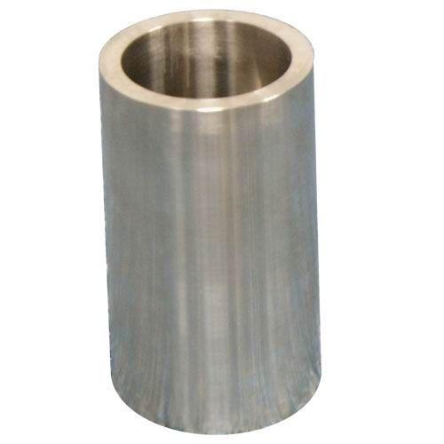 En 71 16 Cfr 1500 Small Parts Cylinder