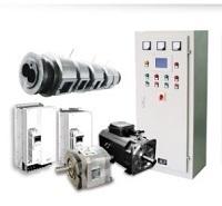 Energy Savings Products Minz