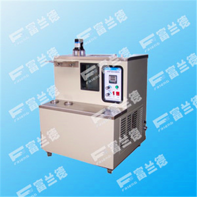 Engine Coolant Freezing Point Tester