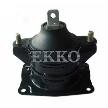 Engine Mount For Honda Car 50830 Ta2 H01