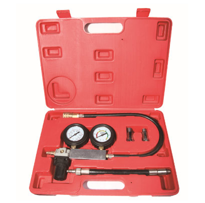 Engine Tools Cylinder Leak Detector Vk0111