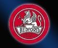 Engine Valves Bedford Everphone