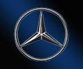 Engine Valves Benz Everphone