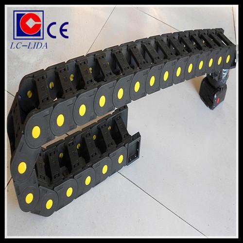 Engineering Nylon Drag Chain