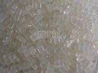 Environmental Low Temperature Hot Melt Adhesive 1108t 1