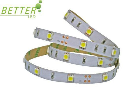Epistar 5050smd Strip