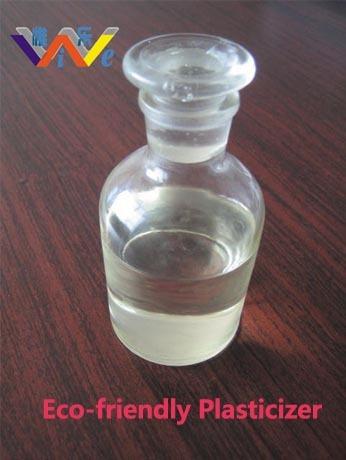 Epoxy Fatty Acids Methyl Ester Efame