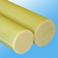 Epoxy Rod With Factory Price