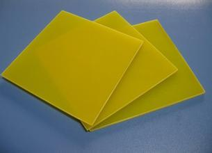 Epoxy Sheet With Factory Price