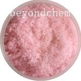 Erbium Chloride Hexahydrate Ercl3 6h2o