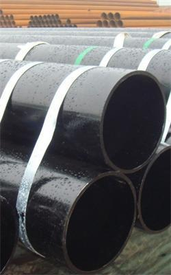 Erw Steel Pipe Astm A 53