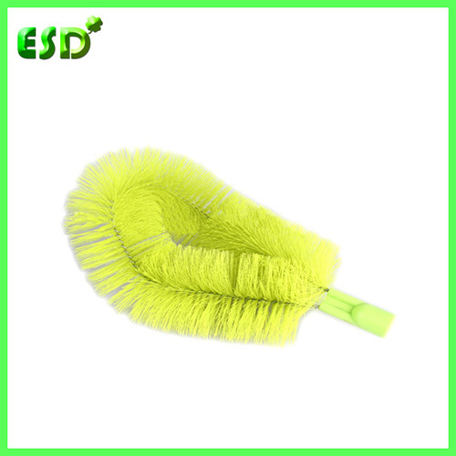 Esd Ceiling Broom Cobweb Duster Brush