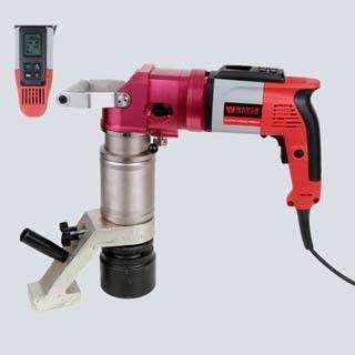 Etw A Digital Electric Torque Wrench