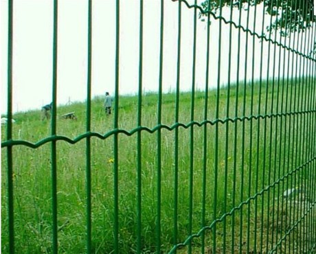 Euro Fence For Sale Suppliers