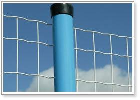 Euro Fence Holland Manufacturer