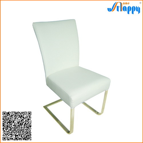 European Style Modern Contemporary Dining Room Chair