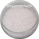 Europium Nitrate Hexahydrate Eu No3 3 6h2o