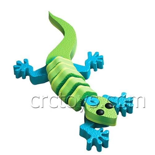 Eva Animal Chameleon