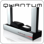 Evolis Quantum 2 Card Printer